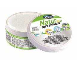 WPRO Nettoyant terra bianca Terra Bianca UNC101