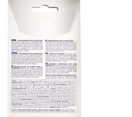 Parfum aspirateur WPRO GRA400  Natur Floral