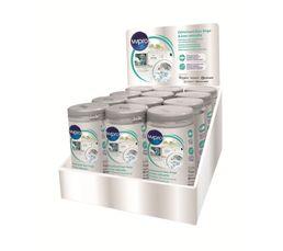 WPRO Accessoire lave-vaisselle DES103