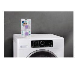 d sodorisant s che linge wpro deostar lavande x2 dds102 accessoires lavage but. Black Bedroom Furniture Sets. Home Design Ideas