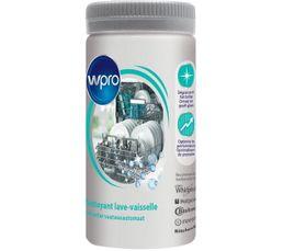 Nettoyant lave-vaisselle WPRO DDG125