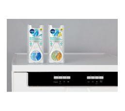 Désodorisant lave-vaisselle WPRO DWD018