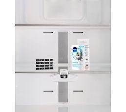 Filtre anti-bactérien WPRO PUR100