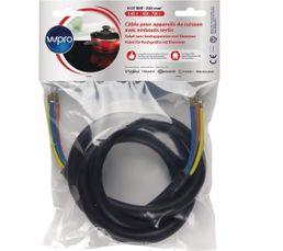 WPRO Câble électrique CAB 360/1 3G6 spéc induction