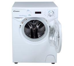 Lave-linge gain de place CANDY AQUA1042D1