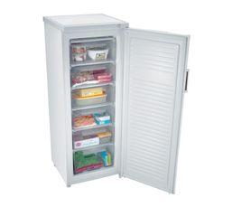 Congelateur armoire CANDY CCOUS5142WH