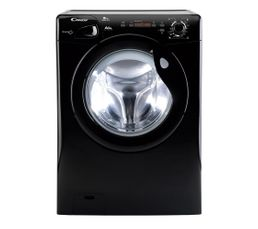 CANDY Lave linge frontal / hublot GC1292D2B