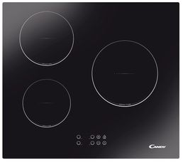 Table induction CANDY CI 630 L