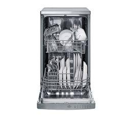 lave vaisselle gain de place CANDY CDP2D1048X