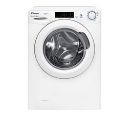 CANDY Lave linge frontal / hublot HGS129T3-S
