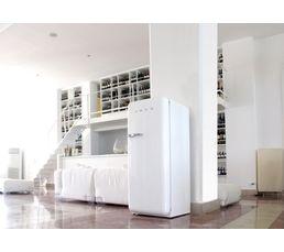 Réfrigérateur 1 porte SMEG FAB28RB1