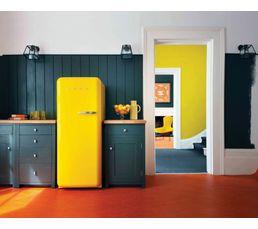 Réfrigérateur 1 porte SMEG FAB28RG1