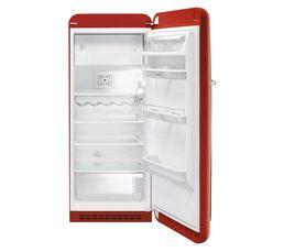 SMEG Réfrigérateur 1 porte FAB28RR1
