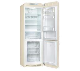 Réfrigérateur Congelateur But