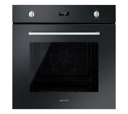 SMEG Four encastrable SFP485N