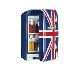 Réfrigérateur table top SMEG FAB5LUJ