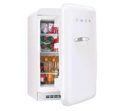 Réfrigérateur 1 porte SMEG FAB10HRB