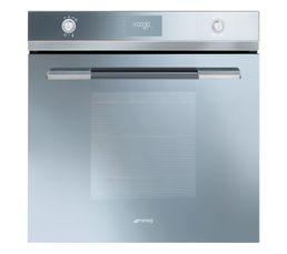 SMEG Four encastrable SFP106S-1