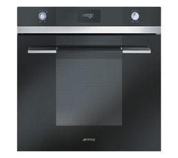 SMEG Four encastrable SFP111N