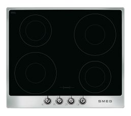 SMEG Induction PI964X