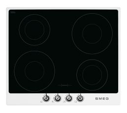 SMEG Induction PI964B