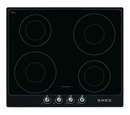 SMEG Induction PI964N