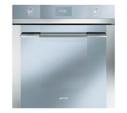 SMEG Four encastrable SFP107