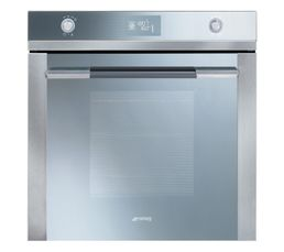 SMEG Four encastrable SFP125E