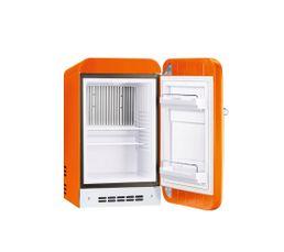Réfrigérateur table top SMEG FAB5ROR