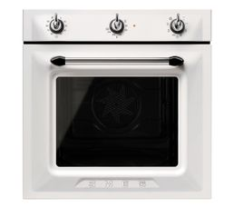 SMEG Four encastrable SF6905B1