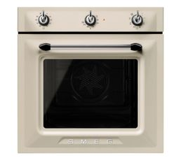 SMEG Four encastrable SF6905P1