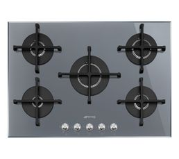 Table gaz SMEG PV175S2 But