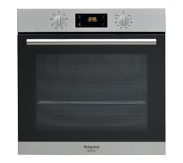 HOTPOINT Four encastrable  FA2540PIXHA