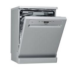 Lave-vaisselle HOTPOINT HFC3C26FX