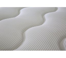 Matelas 160 x 200 cm SIGNATURE BEL AIR