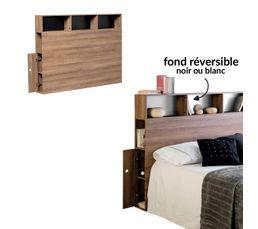 t te de lit pas cher. Black Bedroom Furniture Sets. Home Design Ideas