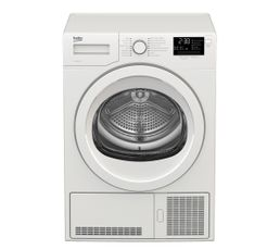 sèche-linge pas cher | but.fr