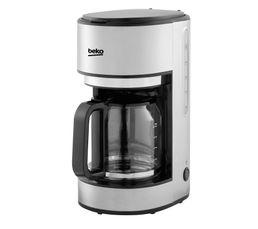 BEKO Cafetière CFM6350I