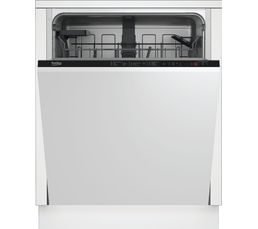 BEKO Encastrable BDI16B30