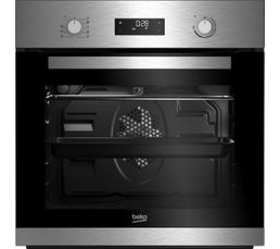 BEKO Four encastrable BIE23304XPS