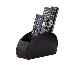 Porte télécommandes SONOROUS REMOTE STAND 500
