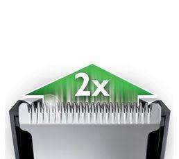 Tondeuse multi usage PHILIPS HC3410/17