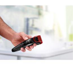 Tondeuse à barbe PHILIPS QT4004/16