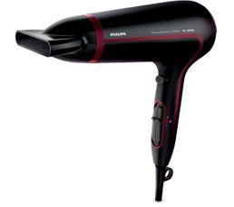 Sèche-cheveux PHILIPS HP8238/10