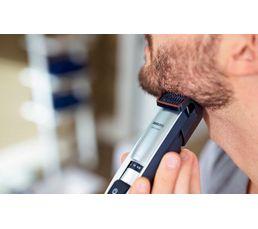 Tondeuse à barbe PHILIPS BT5206/16