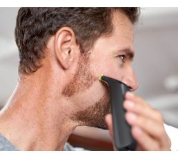 Tondeuse à barbe PHILIPS QP6510/20