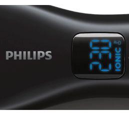 Lisseur PHILIPS HP8338/20