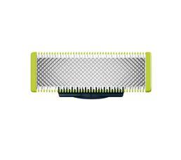 Tondeuse à barbe PHILIPS QP6510/60