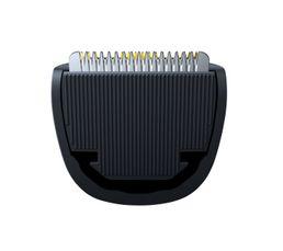 Tondeuse à barbe PHILIPS QT4016/16