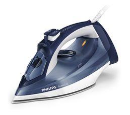 Fer à repasser PHILIPS GC2994/27 PowerLife Bleu